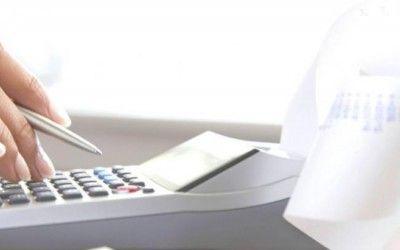 Factores de éxito en la recuperación de las facturas impagadas